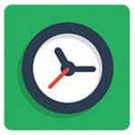 Gestor de tareas cron en PrestaShop
