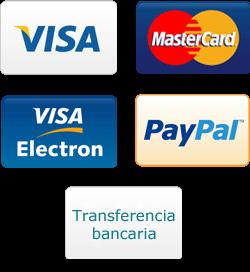 Resultado de imagen para formas de pago
