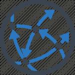 Usar CDN o cargar archivos desde el servidor