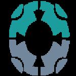 Cetasko – Centro de ayuda y soporte técnico para tu página Web