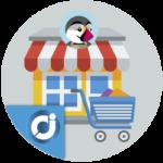 PrestaShop para tiendas