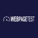 Web Page Test Optimization