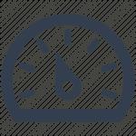 Speed Index – Otra métrica para medir el rendimiento Web