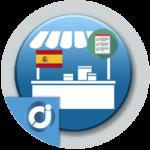 Los marketplace son las tiendas online con más pedidos en España