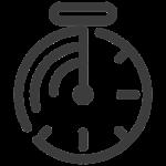Cómo calcular el tiempo de ejecución de un proceso con PHP