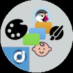 Cómo crear un tema hijo en PrestaShop 1.7