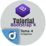 Cómo funcionan las imágenes en Bootstrap 4