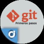 GIT – Sotfware de control de versiones