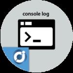 Consola del navegador para JavaScript