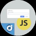 Cómo crear un cuestionario rápido con prompt en JavaScript