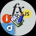 Funciones útiles para trabajar con cadenas en JavaScript