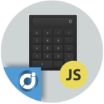 Calculadora simple con JavaScript