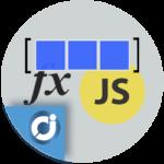 Funciones útiles para trabajar con arrays en JavaScript