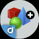 Como crear y usar un objeto en JavaScript