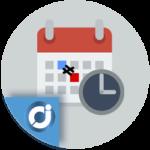 Como saber la diferencia entre 2 fechas con la clase DateTime de PHP