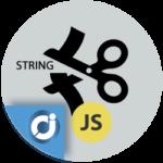 Cómo dividir una cadena en JavaScript