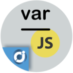 Crear variables en JavaScript – Diferencias entre var, let y const