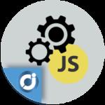 4 métodos para crear tus funciones con JavaScript