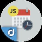 Cómo funcionan las fechas en JavaScript