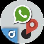 Cómo agregar un botón WhatsApp en tu página web
