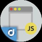 Window Object o ventana del navegador en JavaScript