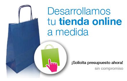 banner_tienda_online