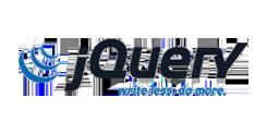 Descubre la magia que aporta jQuery haciendo más vivas tus páginas Webs