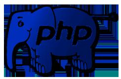 Descubre algunos secretos del lenguaje de programación más empleado en entorno Web