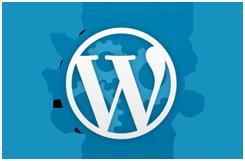 Solicita tu blog Wordpress para hablar de asuntos personales o profesionales.